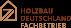 Holzbau_Fachbetrieb_800px