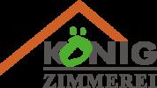 Koenig_Zimmerei_Logo