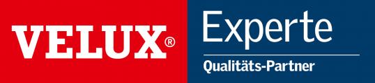 Velux_experte_quer